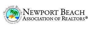 Newport Beach Association of Realtors
