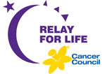 Relay for Life, Cancer Council