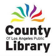 County of Los Angeles Public Library